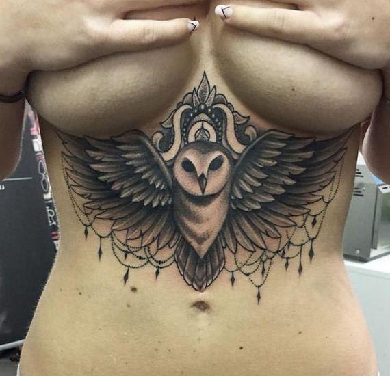 09-tattoos
