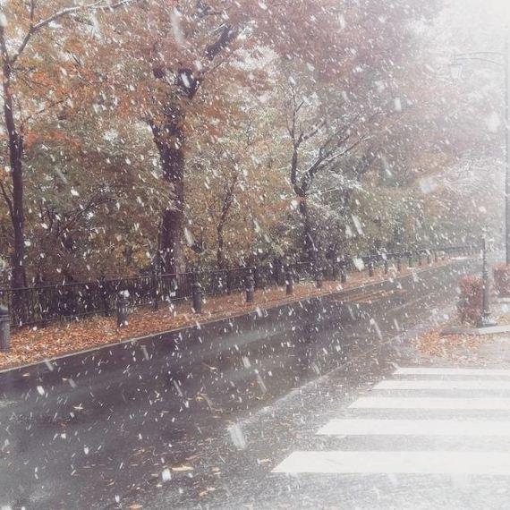 09-tokyo_snowed