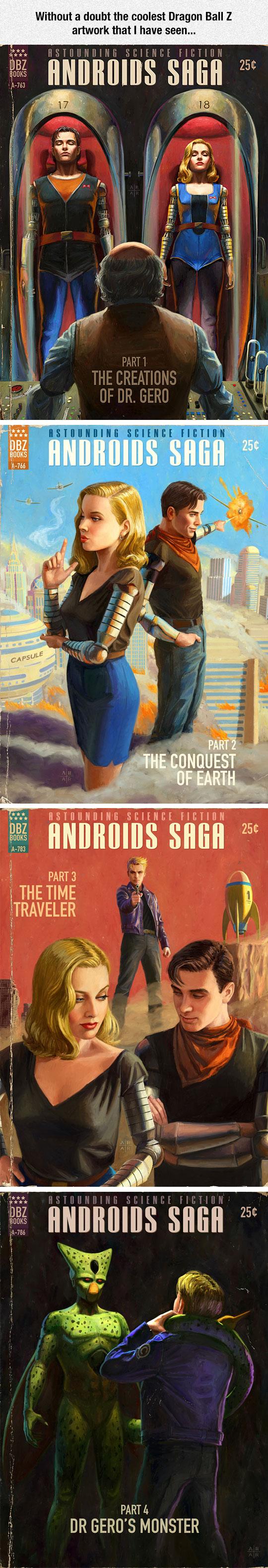1-cool-dragon-ball-android-vintage-comic