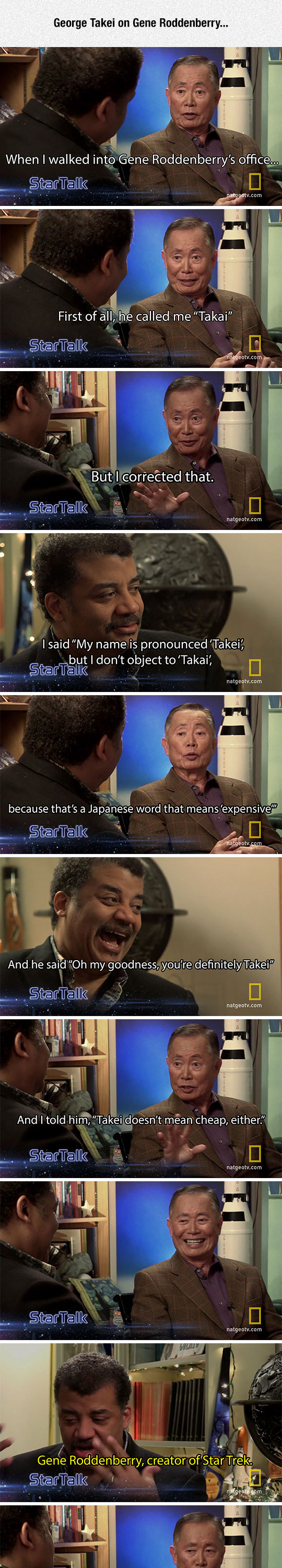 1-funny-george-takei-interview-star-trek