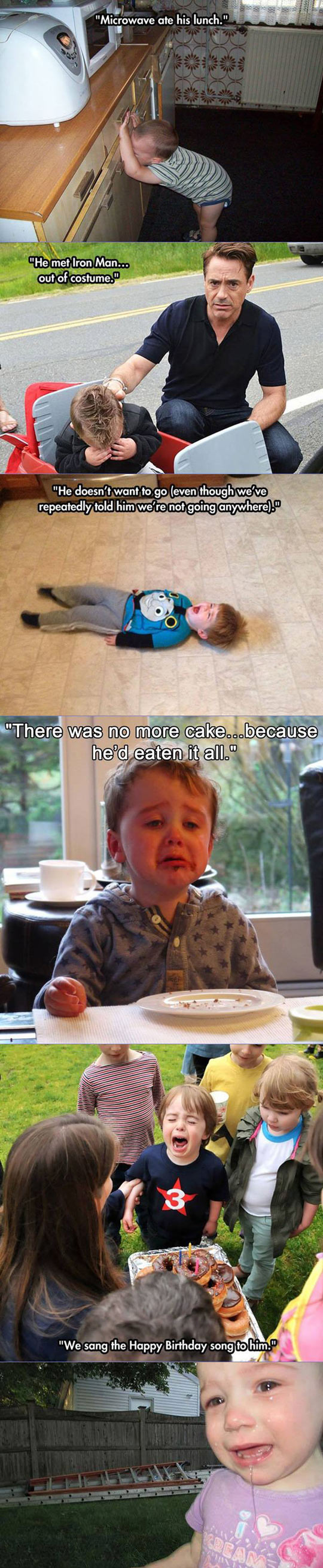 1-funny-kids-crying-for-ridiculous-reasons