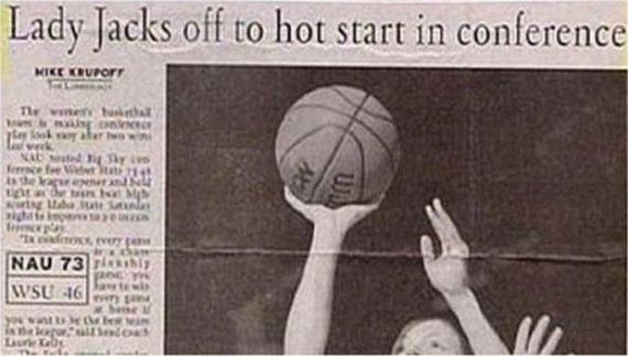 10-awkward-newspaper-headlines