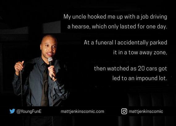 10-comedians-funny-bones