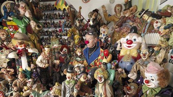 10-halloween-themed-guinness-world