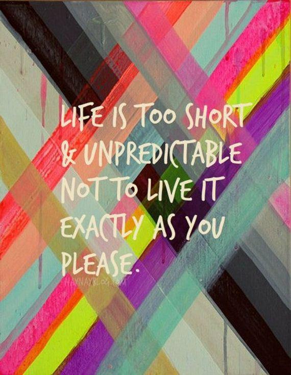 10-inspiring-quotes