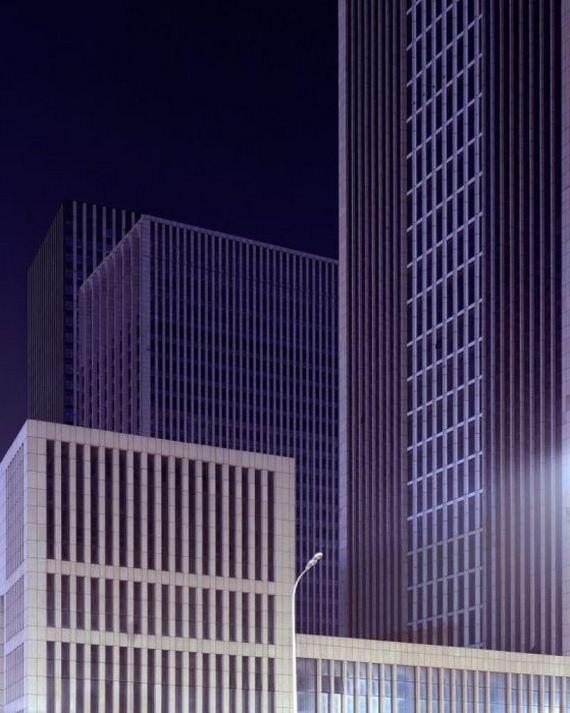 10-abandoned_futuristic_city