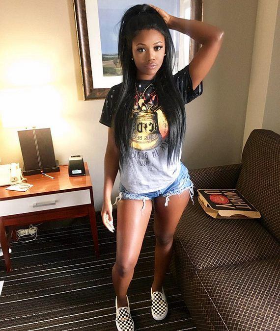 10-beautiful_black_women