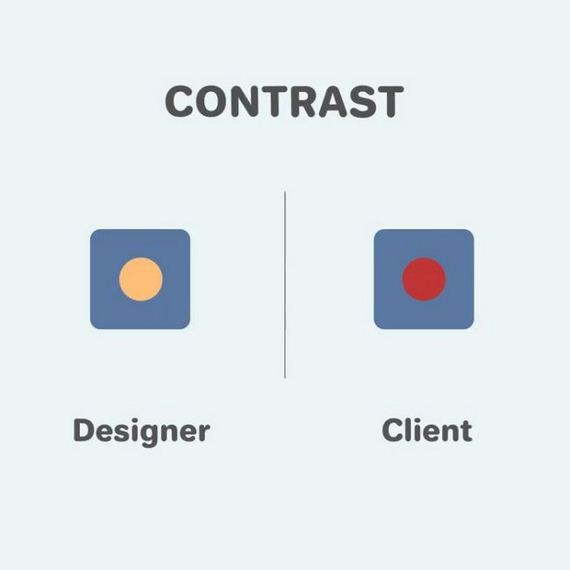 10-designers_and_clients