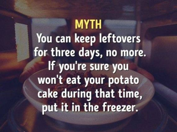 10-food-myths-truths-confirmed-denied-facts