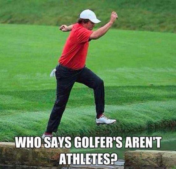 10-golf-fails