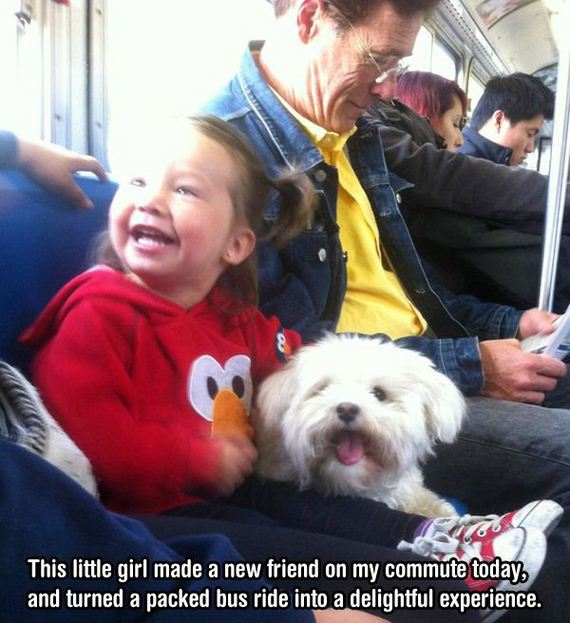 10-heartwarming-photos