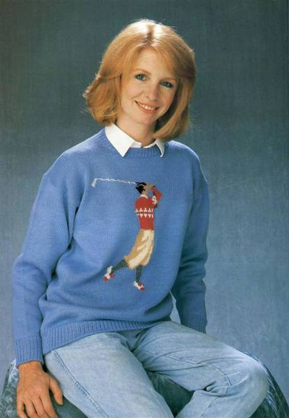 10-horrible_80s_sweaters