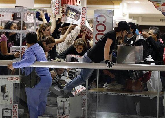 10-just_a_reminder_of_how_this_black_friday_is_going_to_happen