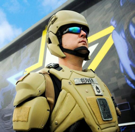 10-liquid-armor-tech-in-future-spec-ops-suit