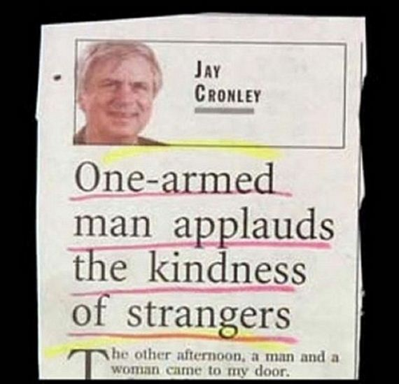 11-awkward-newspaper-headlines