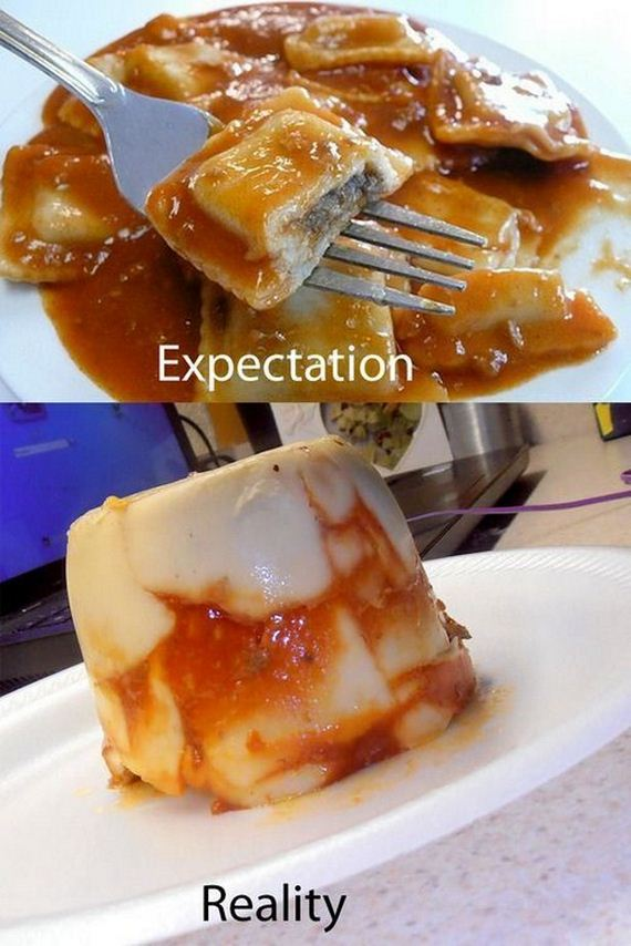 11-expectations-vs-reality
