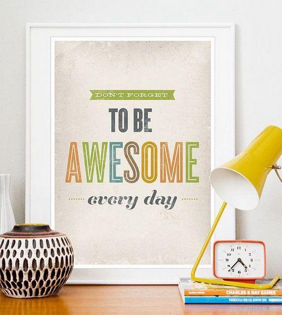 11-inspiring-quotes