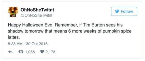 11-twitter-takes-halloween