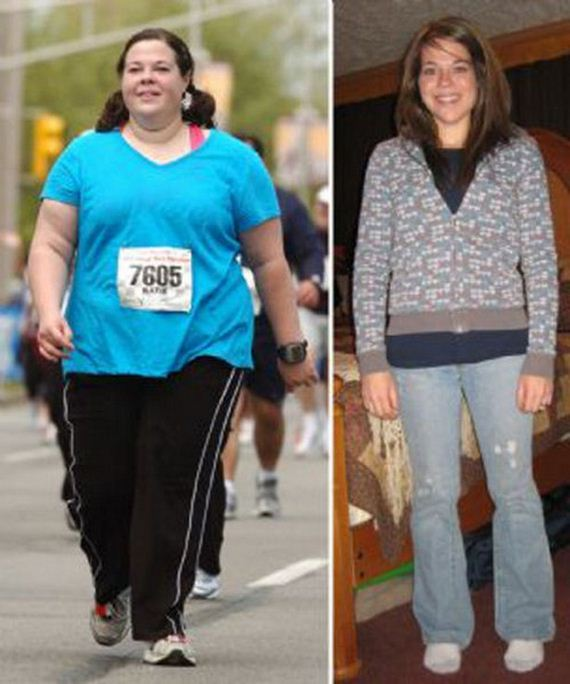 11-weight-loss-transformations
