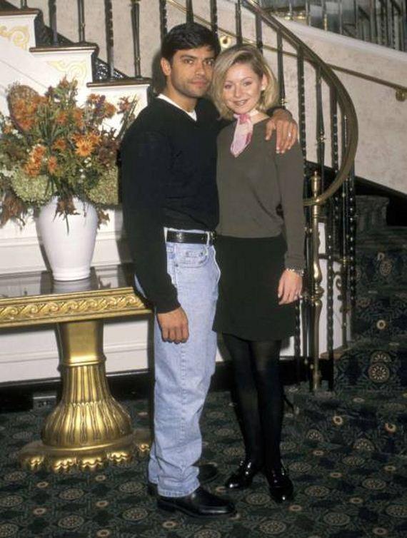 11-celebrity_couples