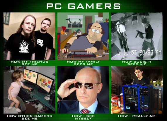 11-choice_pc_gamer_memes