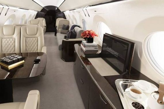 11-g500_private_jet