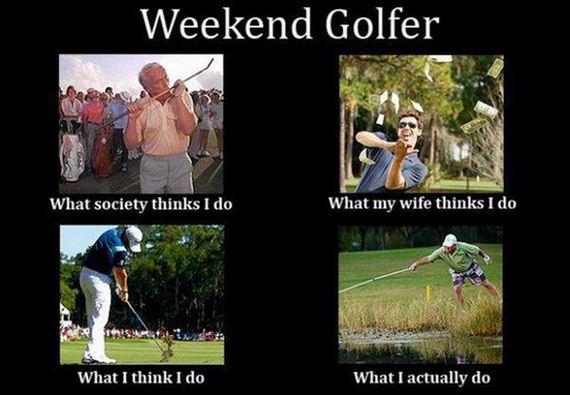 11-golf-fails