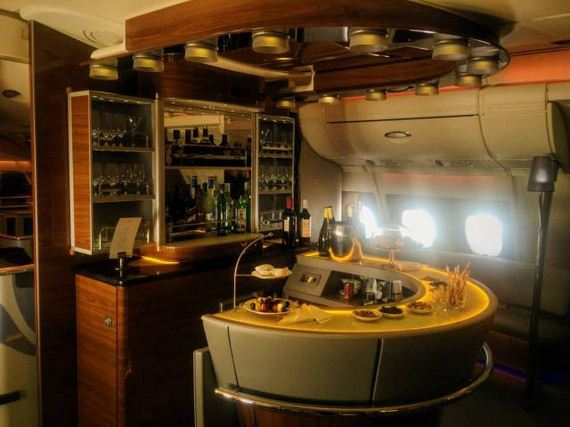 11-here_is_what_its_like_to_travel_first_class_on