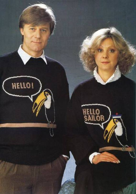 11-horrible_80s_sweaters