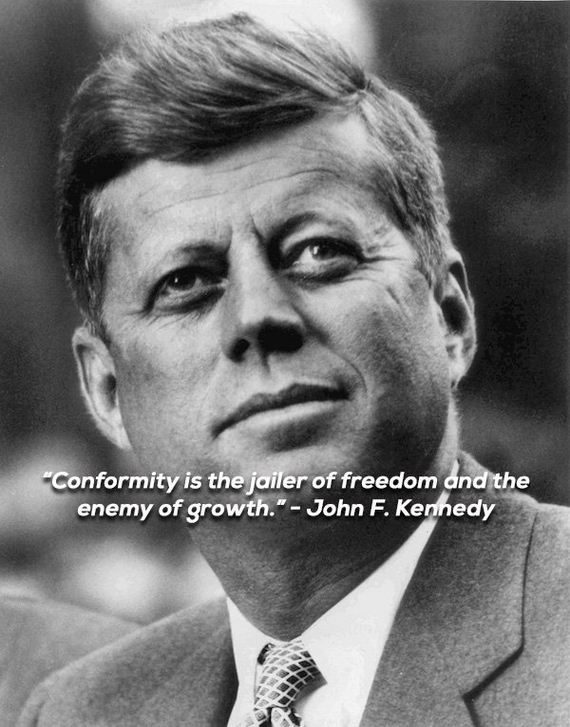 11-inspirational-quotes-from-past-presidents
