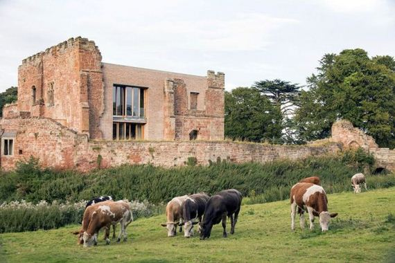 11-old_castle_in_the_modern_house