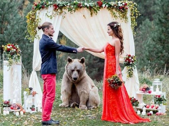 11-russian_wedding