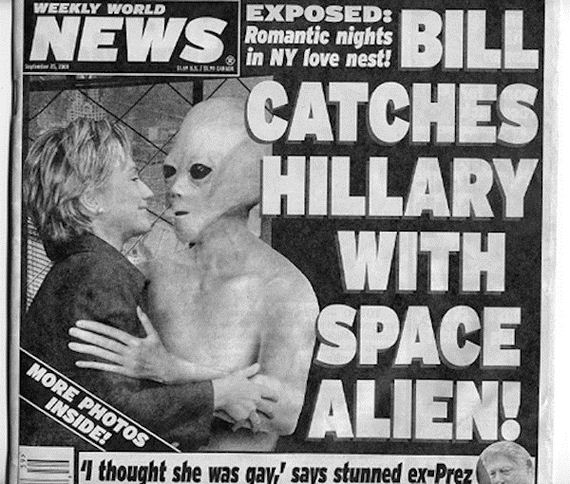 11-these-ridiculous-headlines-about-aliens