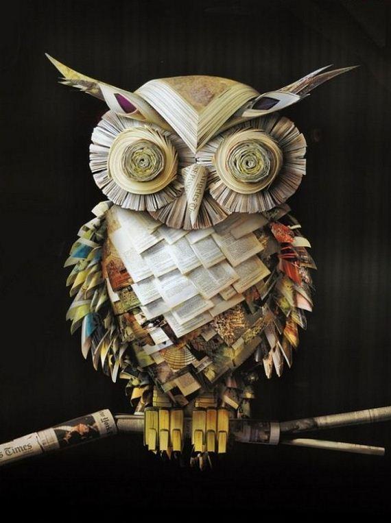 12-artworks