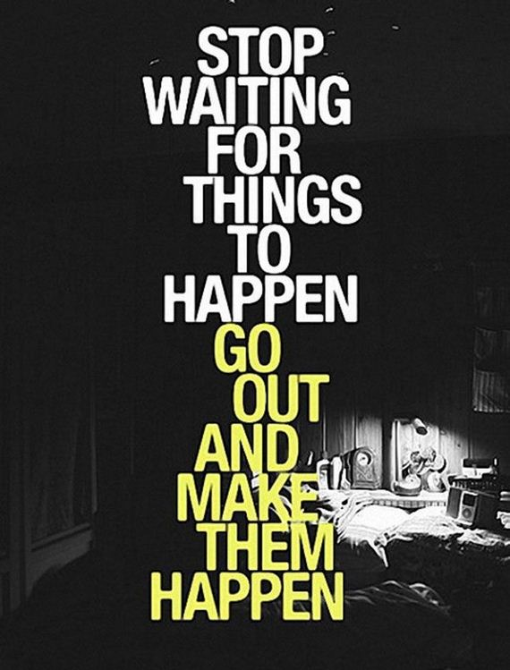 12-inspiring-quotes