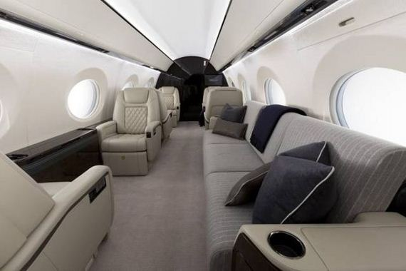12-g500_private_jet