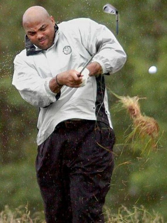 12-golf-fails