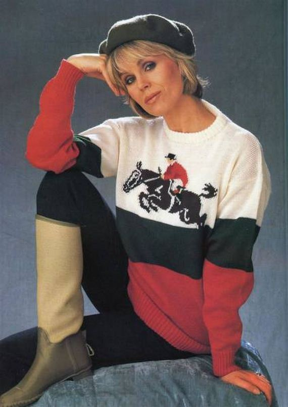 12-horrible_80s_sweaters