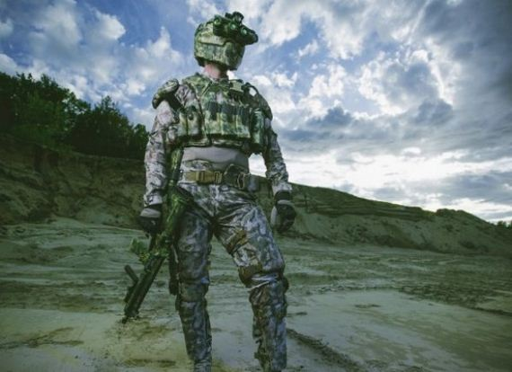 12-liquid-armor-tech-in-future-spec-ops-suit