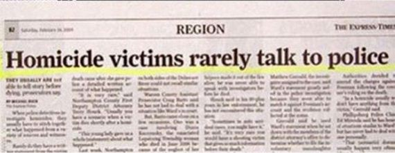 13-awkward-newspaper-headlines