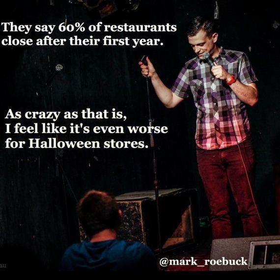 13-comedians-funny-bones