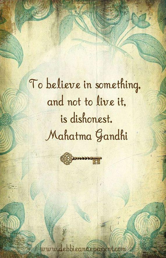 13-inspiring-quotes