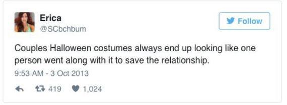 13-twitter-takes-halloween