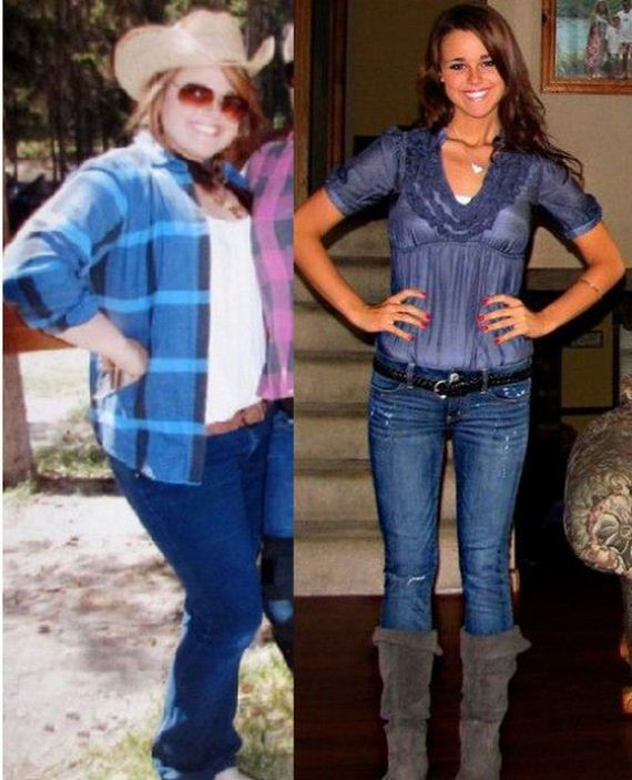 13-weight-loss-transformations