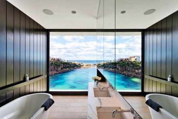 13-dream_houses