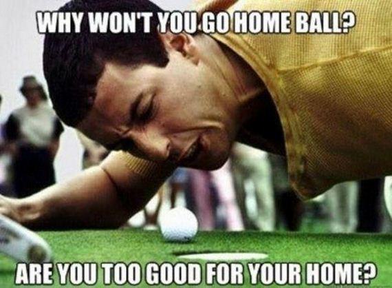 13-golf-fails