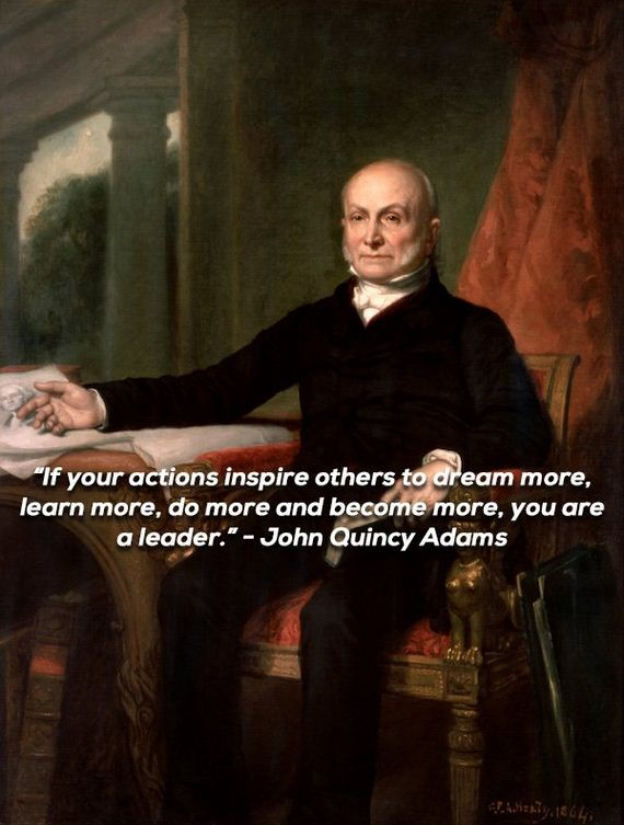 13-inspirational-quotes-from-past-presidents