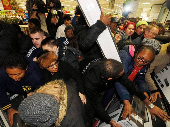 13-just_a_reminder_of_how_this_black_friday_is_going_to_happen