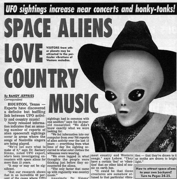 13-these-ridiculous-headlines-about-aliens