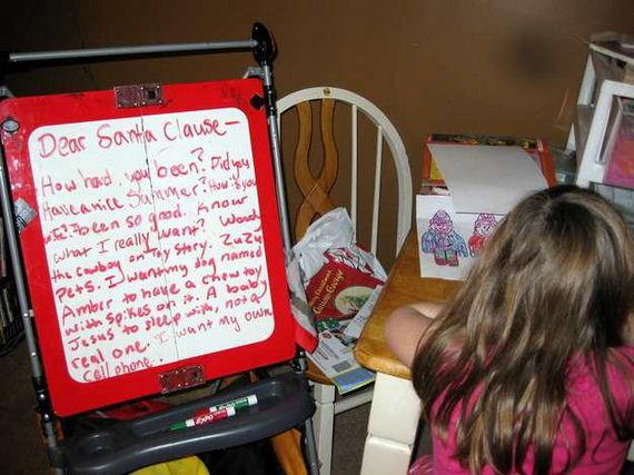 14-amazing-letters-santa